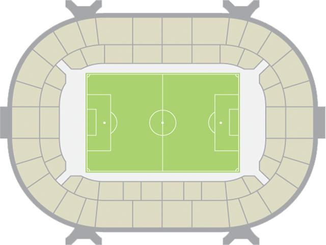 https://sportsculture.ro/wp-content/uploads/2017/11/tickets_inner_01.png