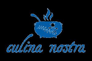 Culina_Nostra_logi_uj_kek-300x200