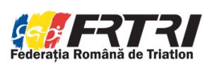 Federatia-Romana-de-Triatlon-logo-300x102