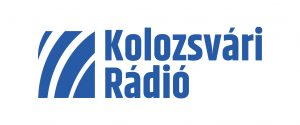 KR-logo-2017-09-27-08-51-300x125