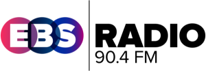 Logo-Ebs-Radio-Frecventa-Negru-300x104