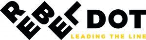 Logo-REBELDOT-2-300x82