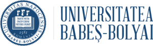 csm_Logo_Babes_Bolyai_University_2f8f629f9e-300x92