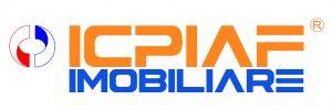 icpiaf-imobiliare-300x101