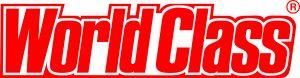 logo-WCR-1-300x78