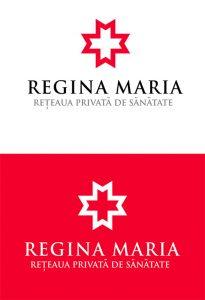 logo-vertical-Regina-Maria-205x300