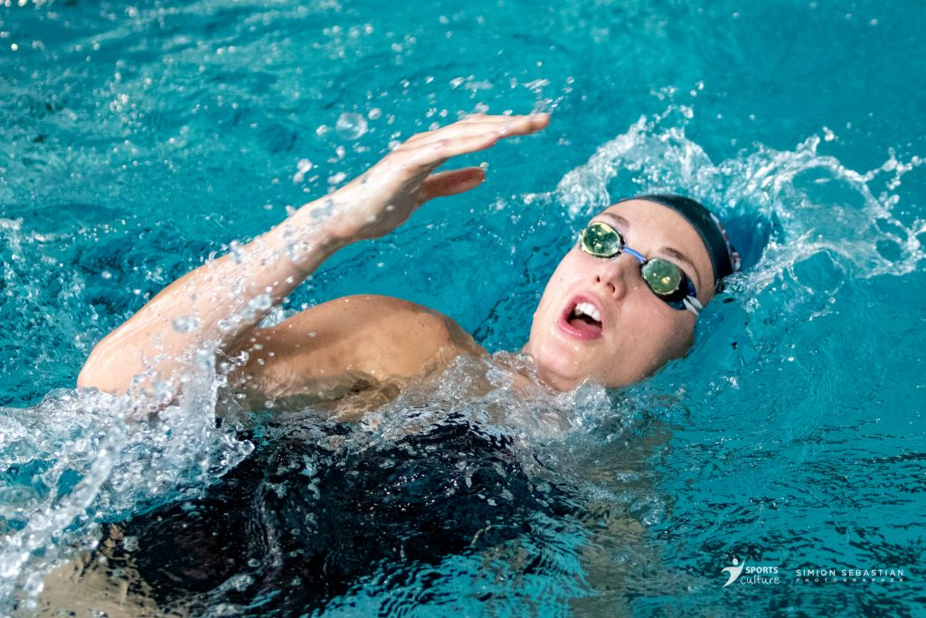 sportsculture-sst-ABM_6217-1024x683