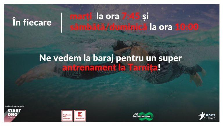 https://sportsculture.ro/wp-content/uploads/2021/08/antretarnita-768x433.jpg